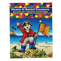 -A-Punkt - Piraten & begraben Kunstsch?tze zu tun (import)