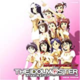 THE IDOLM@STER MASTERPIECE 05