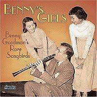 Benny's Girls