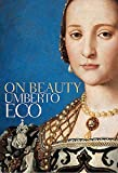 On Beauty: A History of a Western Idea 画像