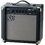 SX ベースアンプ 15W サイズ321X315X185mm BA1565