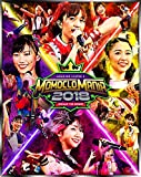 MomocloMania2018-Road to 2020-LI...[Blu-ray/ブルーレイ]