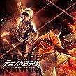 【Blu-ray】ミュージカル テニスの王子様 3rd シーズン 青学vs立海 通常版