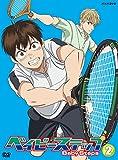 TVアニメ ベイビーステップ Vol.2[DVD]
