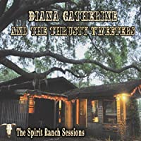 Spirit Ranch Sessions
