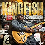 Kingfish 画像