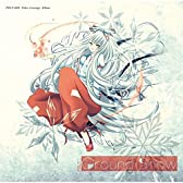 Ground Snow 【同人音楽】