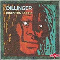 Kingston Ruler
