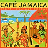Cafe Jamaica