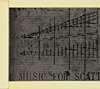 Music for Scattered Brains