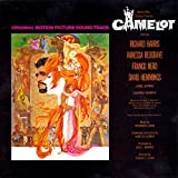 Camelot: Original Motion Picture Soundtrack (1967 Film)