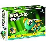 CIC FS683 Solar Bug