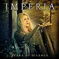 Tears Of Silence by Imperia