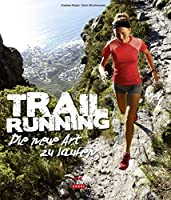 Repke, S: Trail Running