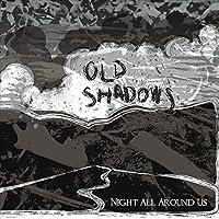 Night All Around Us