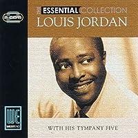 Jordan - Essential Collection