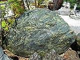 四国 青石 002 庭石