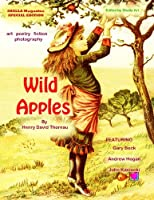 Wild Apples: Shalla Magazine Special Edition