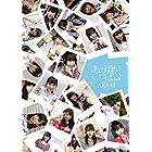 あの頃がいっぱい~AKB48ミュージックビデオ集~ Type B(Blu-ray Disc3枚組)