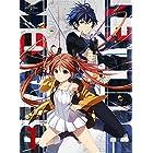 ブラック・ブレット 1 (初回限定版DVD)