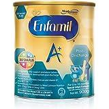 Enfamil A+ Stage 1 Post-discharge Infant Milk Formula 360 DHA+, 0-12 months , 900g
