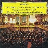 【普通に〜】(037) Beethoven 交響曲第7番