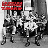 Skinhead Moonstomp Revisited (New Stereo Mix)
