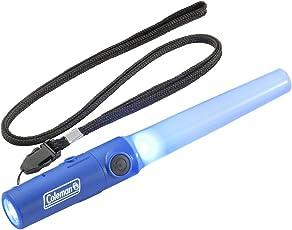 コールマン ライト LEDスティックフェスライト ブルー 2000016971