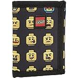 LEGO AC0569-100 Kids Minifigure Wallet