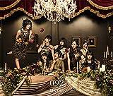 092(TYPE-C)(2CD+2DVD)【特典:共通絵柄生写真付】