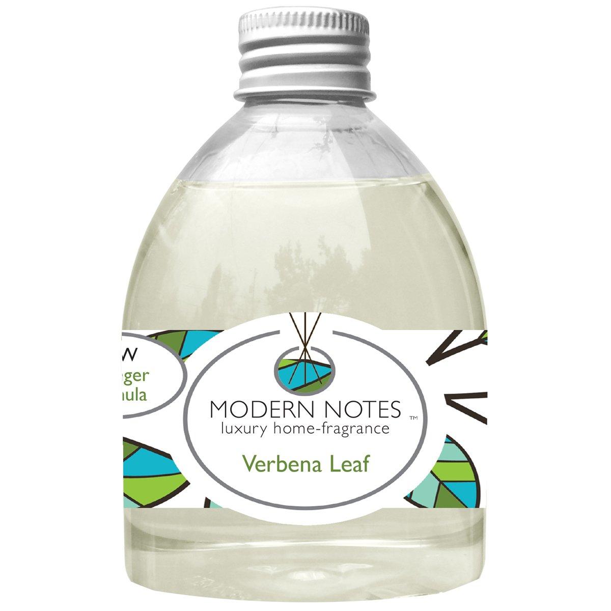 「modern notes」の画像検索結果