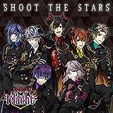 『魔王さまをプロデュース!~七つの大罪 for GIRLS~』主題歌CD「SHOOT THE STARS」