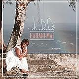 Hahani Mai (21st Anniversary Edition)