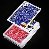 ●マジック関連●空手カード●C5318