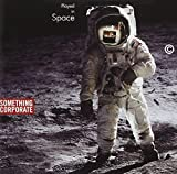 Played in Space! the Best of Something Corporate