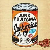 Junkspice