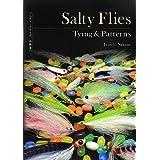 ソルティ・フライズ―Tying & Patterns