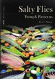 ソルティ・フライズ―Tying & Patterns 画像