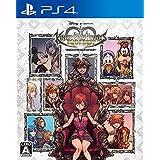 キングダム ハーツ メロディ オブ メモリー - PS4