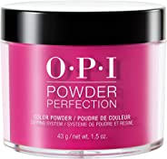 OPI Powder Perfection Acrylic Dip Powder Pink Flamenco G
