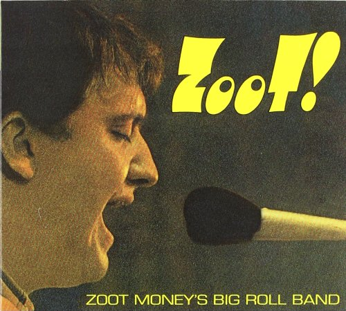 Zoot! Live at Klook's Kleek