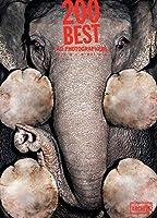 Lurzer's Archive Special 200 Best Ad Photographers Worldwide 2010-2011 (Lurzer's Specials)
