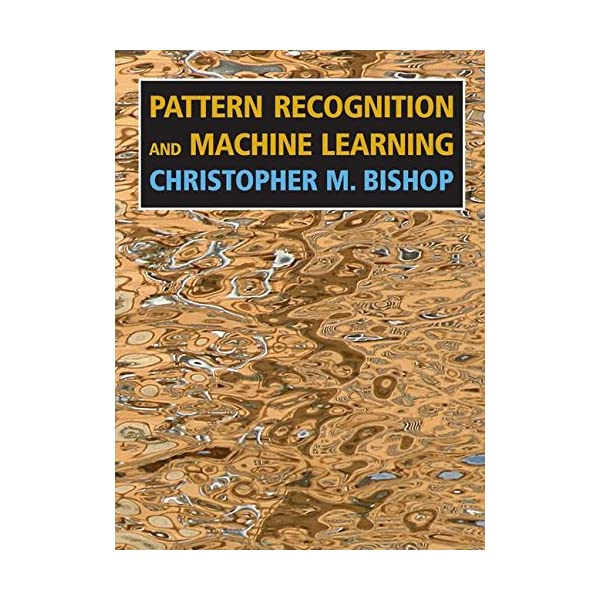 Pattern Recognition and ...の商品画像