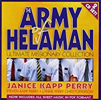 Army of Helaman: Ultimate Missionary Collection