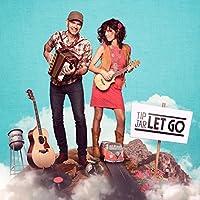 Let Go [Analog]