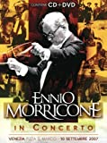 In Concerto Venezia 10-11-07