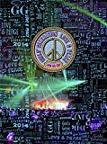 GIRLS' GENERATION 〜LOVE&PEACE〜 Japan 3rd Tour