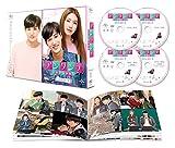 [DVD]アンダンテ~恋する速度~ DVD-SET1