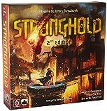 ストロングホールド(第2版) (Stronghold 2nd Edition)