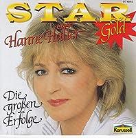 Star Gold-Die gro゚en Erfolge